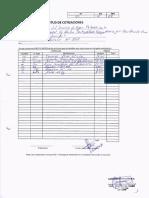 COTIZACIONES (1).pdf