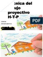htp_presentacion.pdf