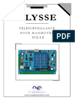 Notice ULYSSE NG12 V1.4.pdf