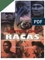 Frithjof Schuon - O Sentido das Racas.pdf