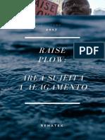 SILVA, Renato.Araujo.Da.Raise-Plow.Area.Sujeita.a.Alagamentos.2005-2017.pdf