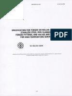 A-182.pdf