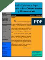inti-boletin-02.pdf
