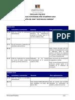 Calendario-Académico-2019-SJMC-31-12-18-vf3
