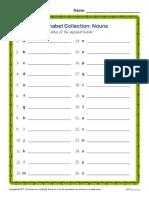 alphabet_collections_nouns.pdf