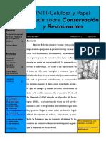 inti-boletin-05.pdf