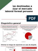 Medidas destinadas a dinamizar el mercado laboral peruano_vf.pptx
