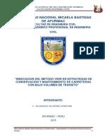 apolinario_me.docx