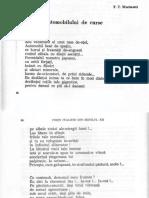 futurismul.pdf
