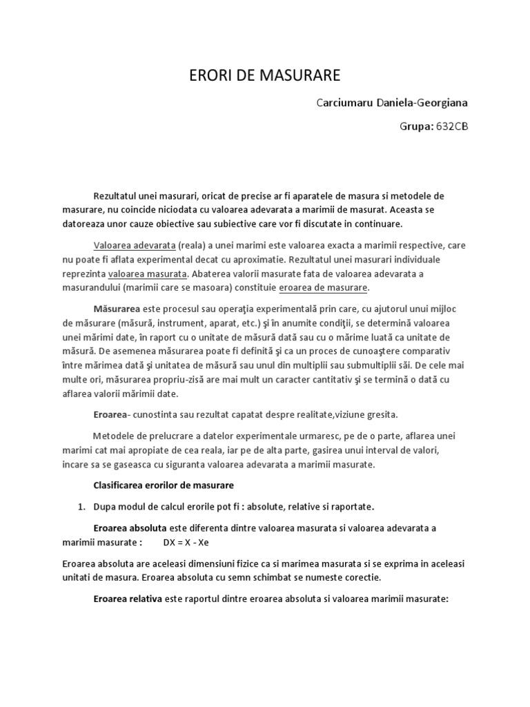Misiune. Viziune. Valori evoMAG - zemcenter.ro