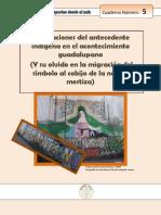 SLcuaderno5.pdf