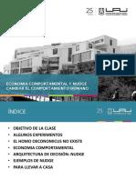Economía Comportamental.pdf