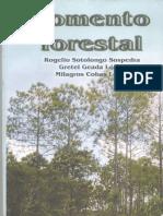 LIBRO FOMENTO FORESTAL.pdf