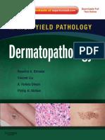 Brinster, Dermatopathology-Saunders (2011).pdf