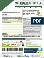 face_f0900335259OP0000018d66-1_381.pdf