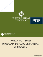 238794366-norma-iso-10628-pptx