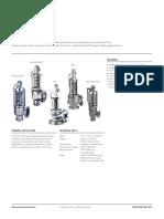 product-data-sheet-h-series-crosby-en-en-5198026.pdf