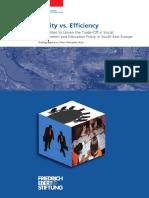 567434.Equity_vs_Efficiency.pdf