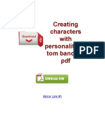 creating-characters-with-personality-by-tom-bancroft-pdf.pdf