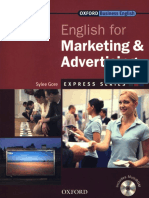 English_for_marketing_and_advertising.pdf