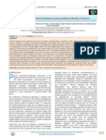Research Article.pdf