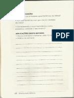 Estudo, SABER - Características e a Importância da Bíblia (parte 3).pdf