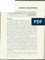 Estudo, SER - Nova Criatura (parte 1).pdf