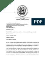 INFORME SOCIOANTRP DA FLIA.docx