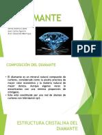 Expo Diamante