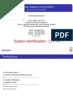 id.pdf