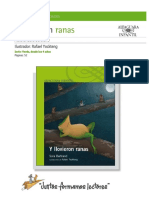 edoc.site_y-llovieron-ranas.pdf