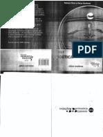 Debora Diniz e Dirce Guilhem, O que é bioética.pdf