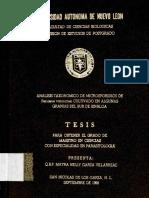 1080087121.PDF