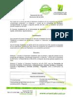 resolucion_n°051_por_medio_de_la_cual_se_aprueba_el_calendario_academico_de_los_programas_de_pregrado