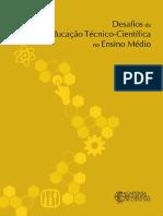 desafios_da_educacao_tecnico-cientifica_no_ensino_medio.pdf