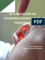 Actualizacion ORL Pediátrica 2017.pdf