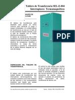 B-Tablero-SEL-E-804-ITM-A.pdf