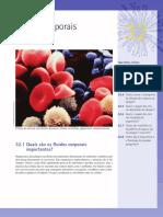 Intro_Bioquimica_Cap32.pdf