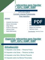 Trab Final Igpf-igpj-igmp-bp 040411