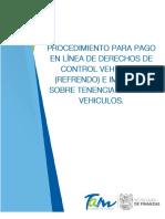 PROCEDIMIENTO_PARA_PAGO.pdf