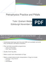 Petrophysics Practices and Pitfalls.pdf