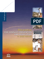 WISE PRACTICES FOR CONFLICT PREVENTION AND RESOLUTION IN SMALL ISLANDS.pdf