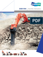 DXB170H_ES.pdf