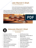 advocatemanishsshah-160328074243.pdf