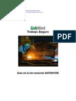 Guia SAFEWORK Empresa.pdf