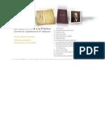 tutorial_cornell.pdf