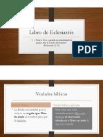 Eclesiastés-1.pdf
