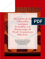 Historia de la Filosofía Antigua.pdf