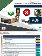 DCCT-GNL-050_Criterios_de_Aceptacion_y_Rechazo_de_Mercancia.pdf