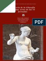 Historia-de-la-filosofía-antigua-actas-de-las-VI-Jornadas (2).pdf